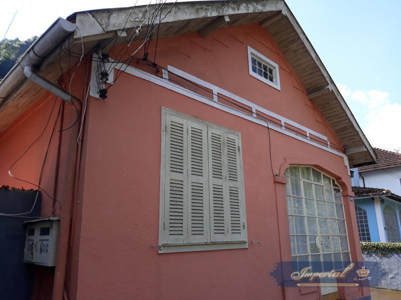 Casa à venda em Centro, Petrópolis - RJ - Foto 8