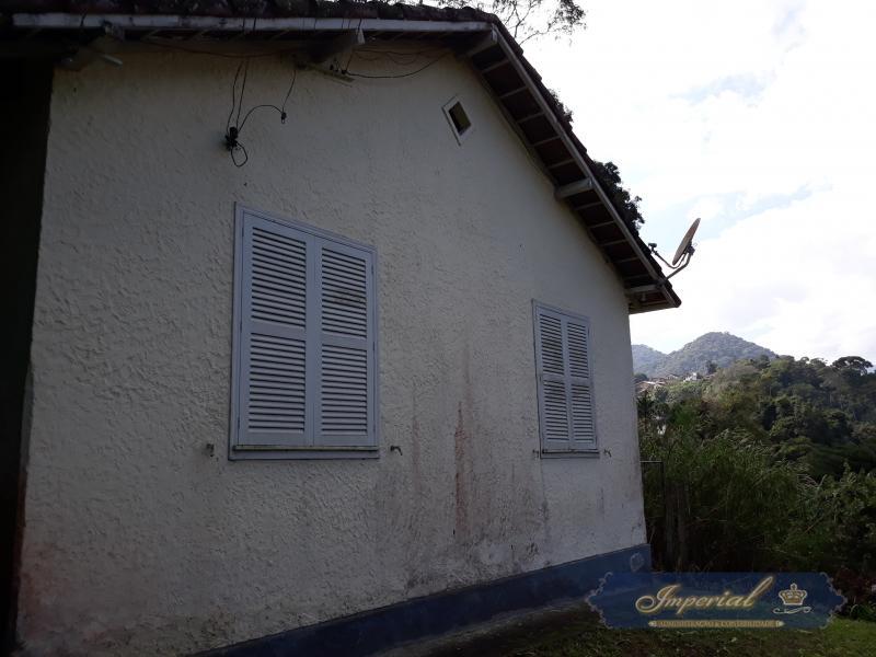 Casa à venda em Centro, Petrópolis - RJ - Foto 2