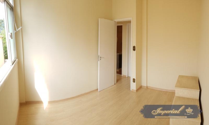 Apartamento à venda em Bingen, Petrópolis - Foto 9