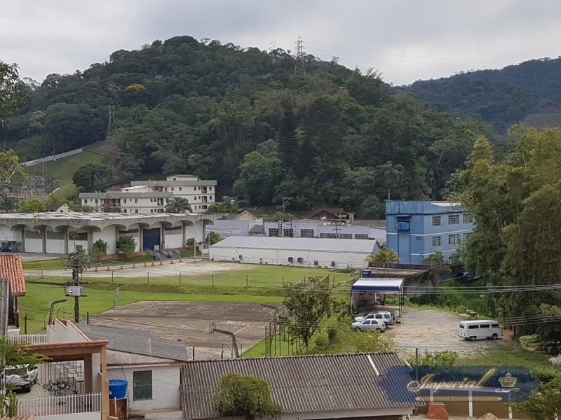 Apartamento à venda em Bingen, Petrópolis - Foto 11