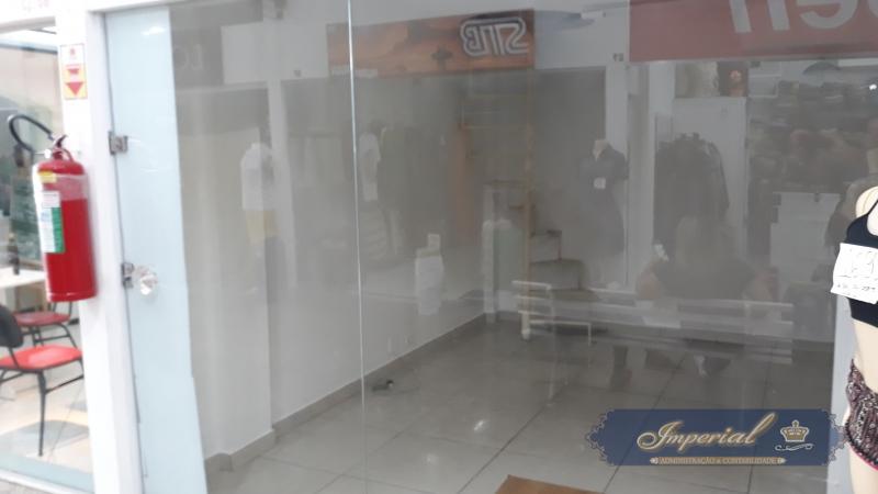 Loja à venda em Alto da Serra, Petrópolis - Foto 6