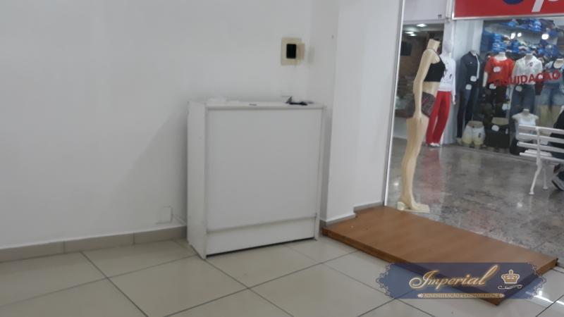 Loja à venda em Alto da Serra, Petrópolis - Foto 8