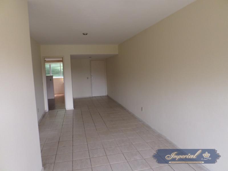 Apartamento à venda em Quitandinha, Petrópolis - Foto 17