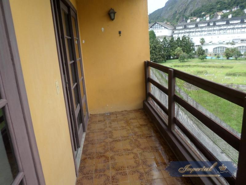 Apartamento à venda em Quitandinha, Petrópolis - Foto 15