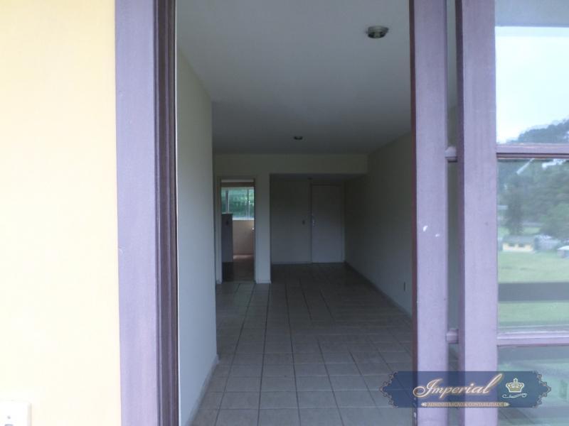 Apartamento à venda em Quitandinha, Petrópolis - Foto 14