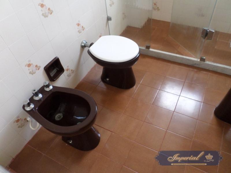 Apartamento à venda em Quitandinha, Petrópolis - Foto 5