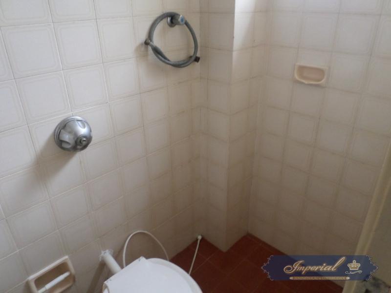 Apartamento à venda em Quitandinha, Petrópolis - Foto 20