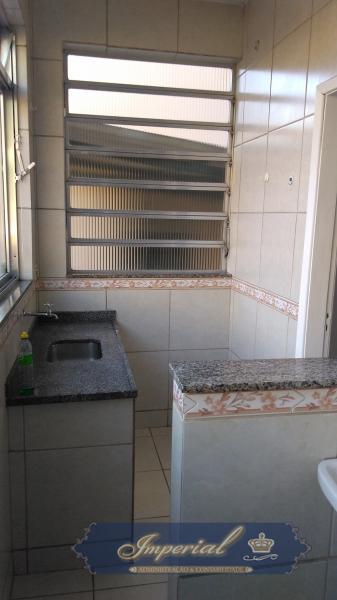 Apartamento para Alugar em Mosela, Petrópolis - Foto 3