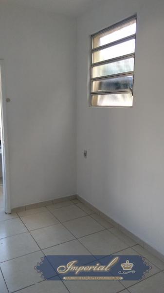 Apartamento para Alugar em Mosela, Petrópolis - Foto 7
