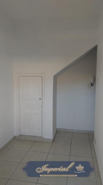 Apartamento para Alugar em Mosela, Petrópolis - Foto 6