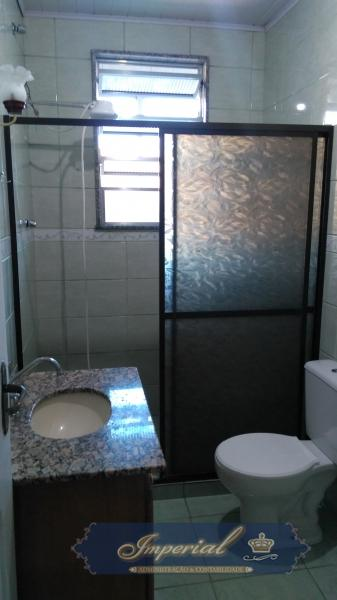 Apartamento para Alugar em Mosela, Petrópolis - Foto 15