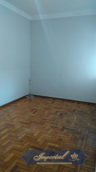 Apartamento para Alugar em Mosela, Petrópolis - Foto 11
