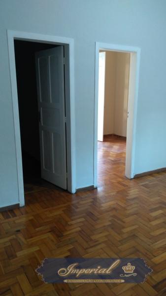 Apartamento para Alugar em Mosela, Petrópolis - Foto 13
