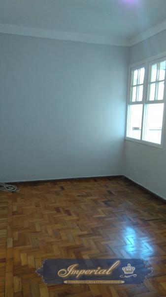 Apartamento para Alugar em Mosela, Petrópolis - Foto 10