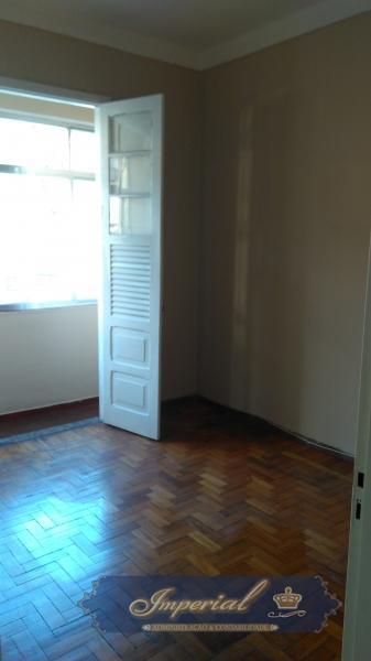 Apartamento para Alugar em Mosela, Petrópolis - Foto 9