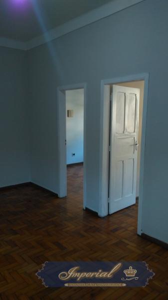 Apartamento para Alugar em Mosela, Petrópolis - Foto 12