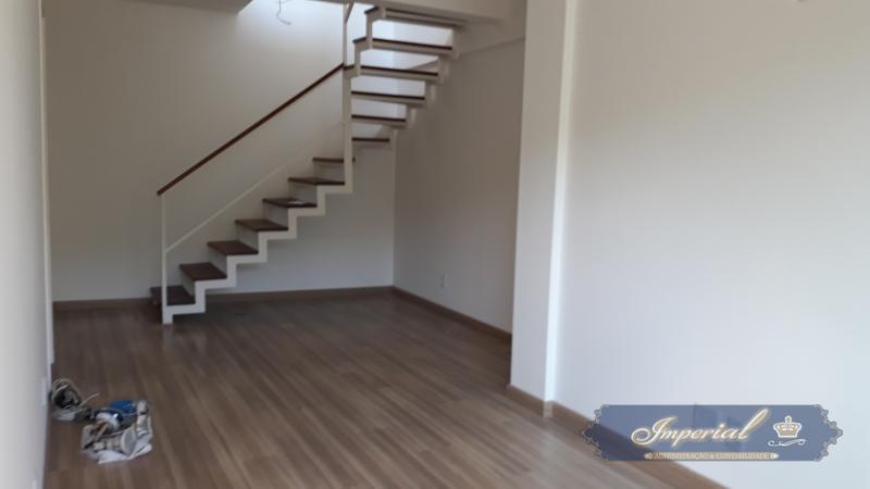 Apartamento à venda ,  para Alugar em Nogueira, Petrópolis - Foto 16