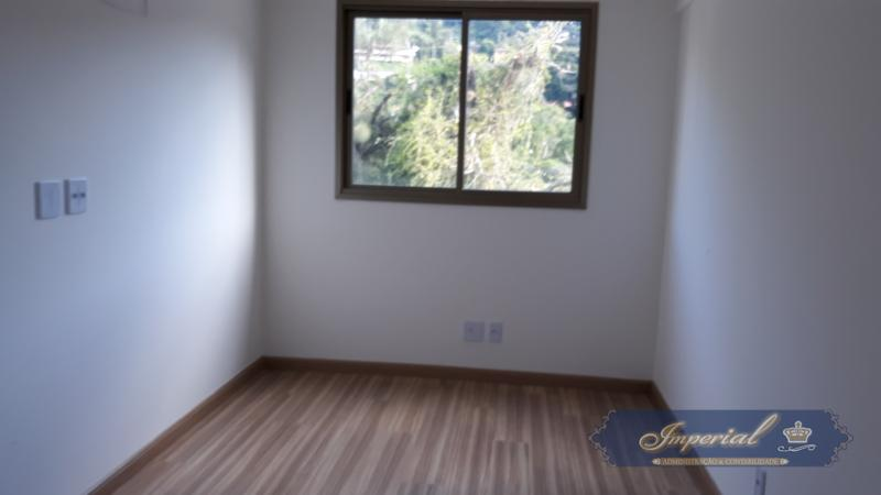 Apartamento à venda ,  para Alugar em Nogueira, Petrópolis - Foto 18
