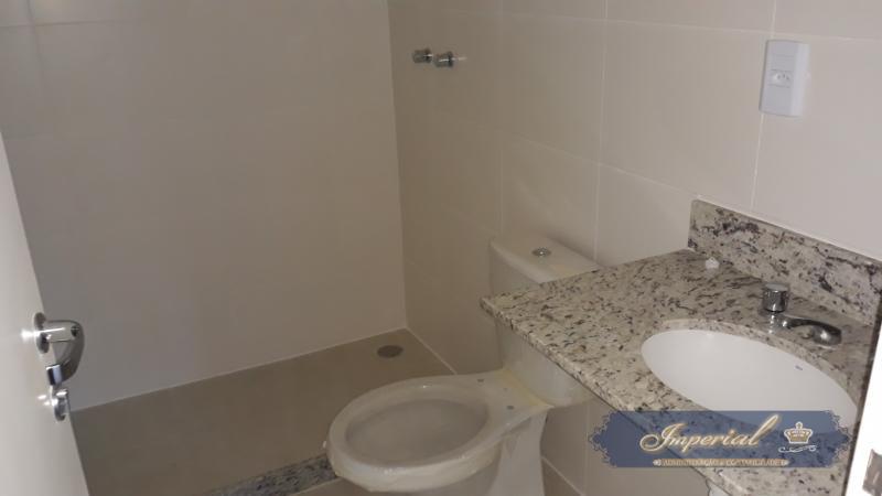 Apartamento à venda ,  para Alugar em Nogueira, Petrópolis - Foto 19