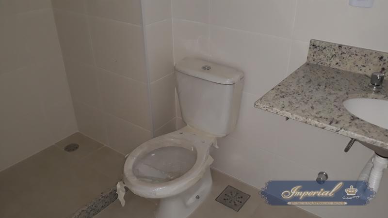 Apartamento à venda ,  para Alugar em Nogueira, Petrópolis - Foto 20