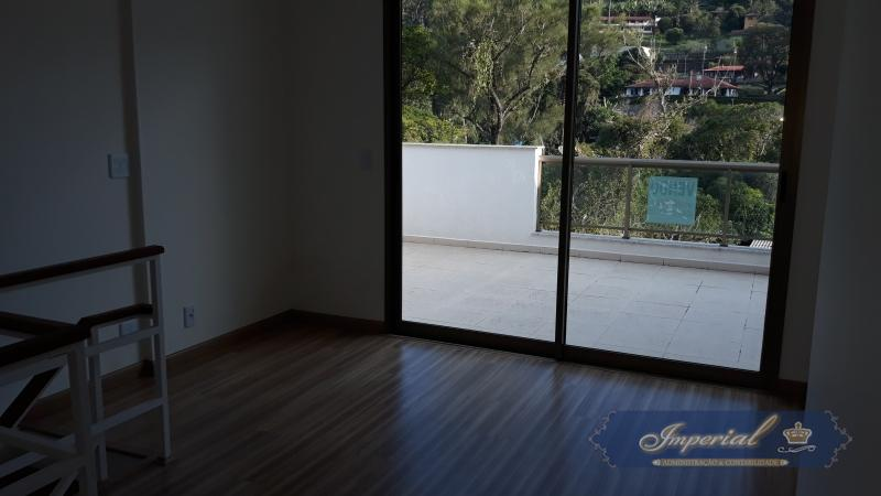Apartamento à venda ,  para Alugar em Nogueira, Petrópolis - Foto 12