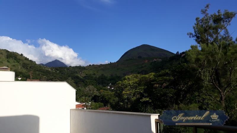 Apartamento à venda ,  para Alugar em Nogueira, Petrópolis - Foto 10