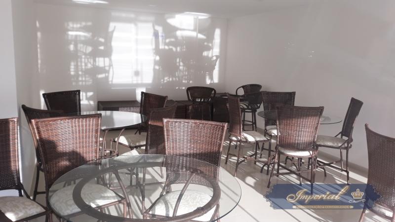 Apartamento à venda ,  para Alugar em Nogueira, Petrópolis - Foto 3