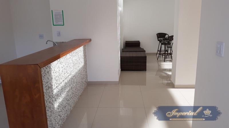 Apartamento à venda ,  para Alugar em Nogueira, Petrópolis - Foto 4