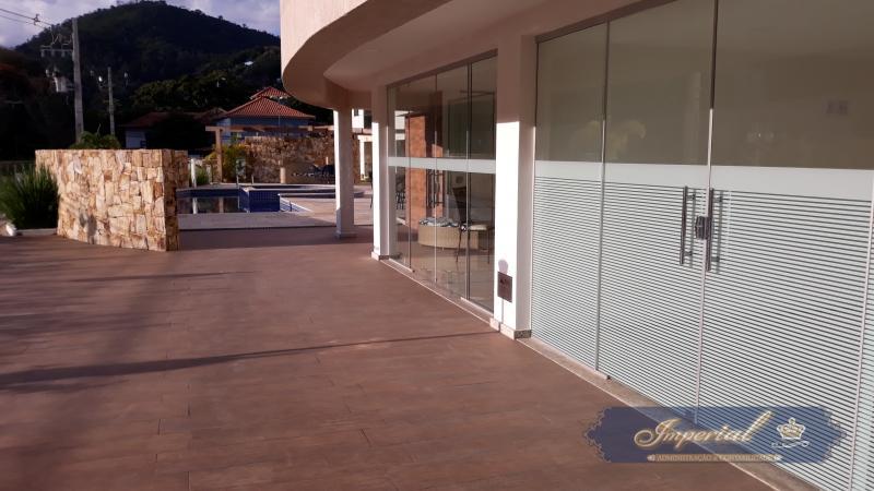 Apartamento à venda ,  para Alugar em Nogueira, Petrópolis - Foto 5