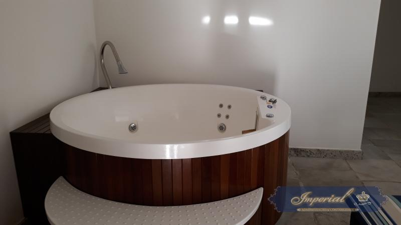Apartamento à venda ,  para Alugar em Nogueira, Petrópolis - Foto 6