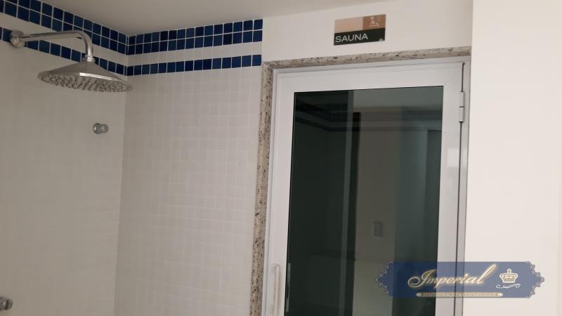 Apartamento à venda ,  para Alugar em Nogueira, Petrópolis - Foto 7