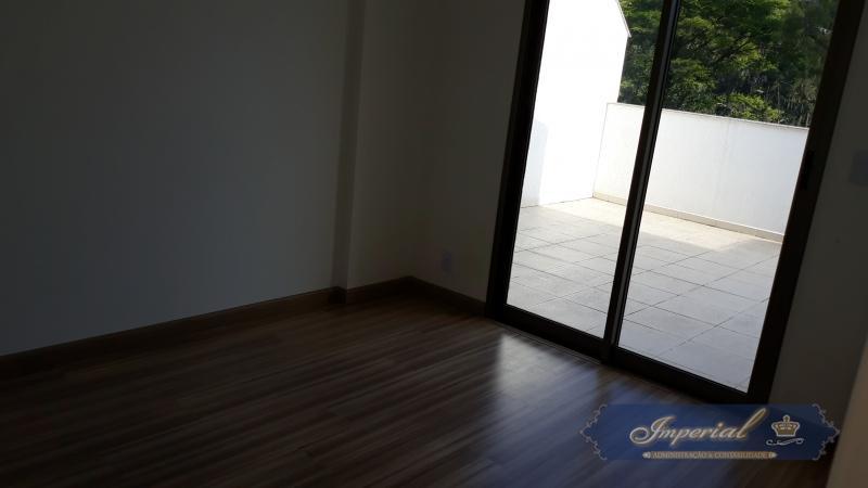 Apartamento à venda ,  para Alugar em Nogueira, Petrópolis - Foto 21