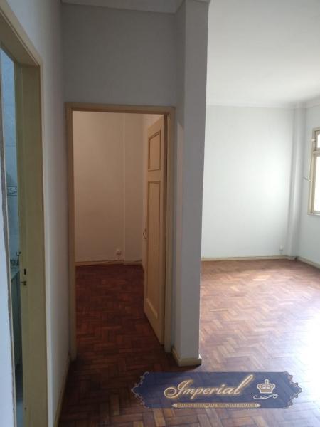 Apartamento para Alugar em Centro, Petrópolis - RJ - Foto 3