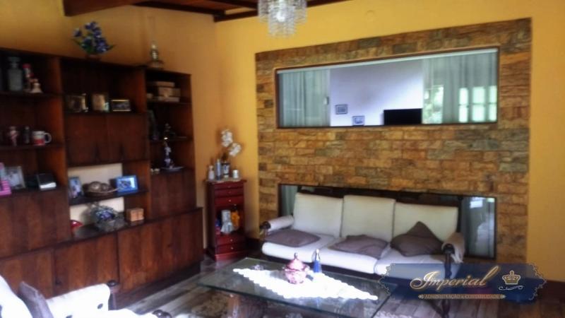 Casa à venda em Fazenda Velha Areal Rj, Areal - Foto 6