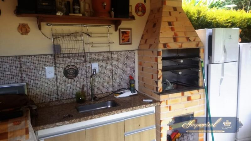 Casa à venda em Fazenda Velha Areal Rj, Areal - Foto 4