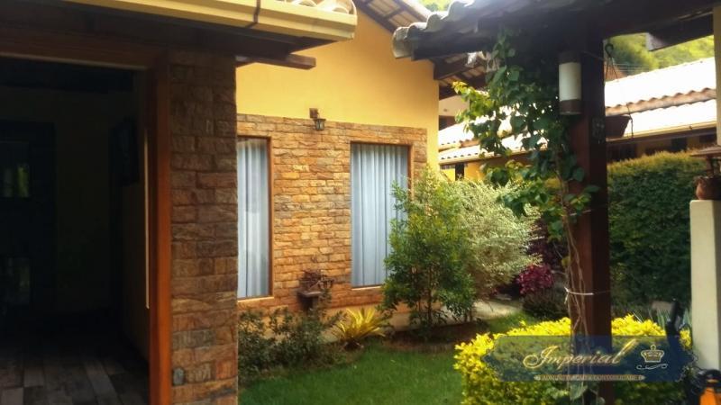 Casa à venda em Fazenda Velha Areal Rj, Areal - Foto 3