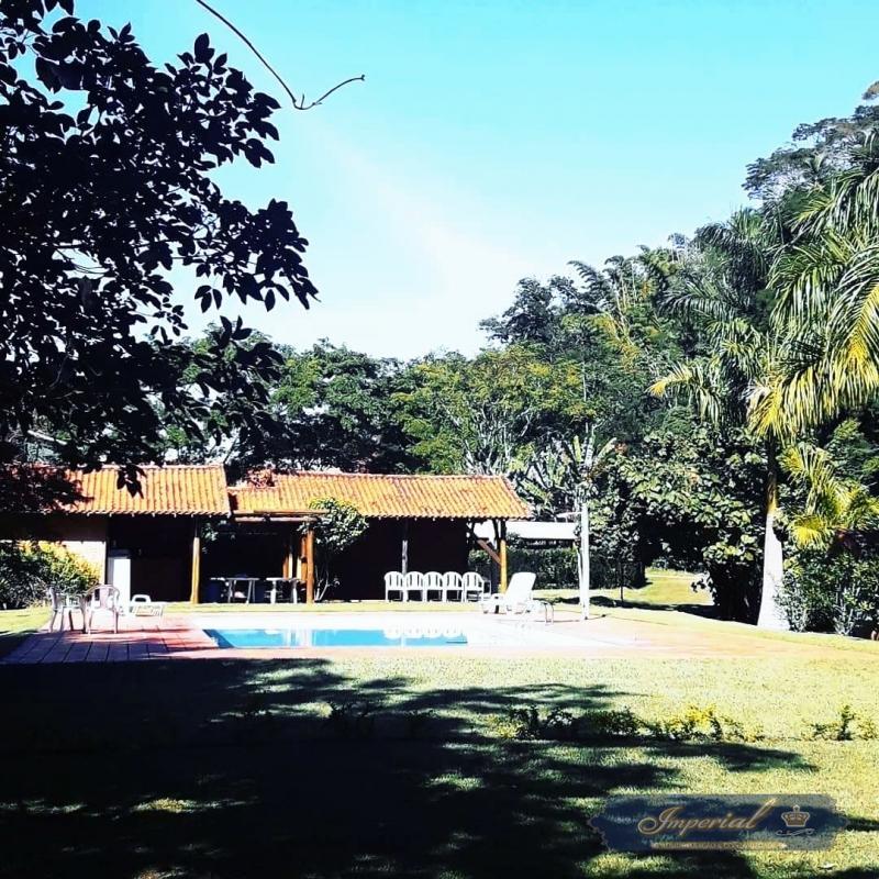 Casa à venda em Fazenda Velha Areal Rj, Areal - Foto 2
