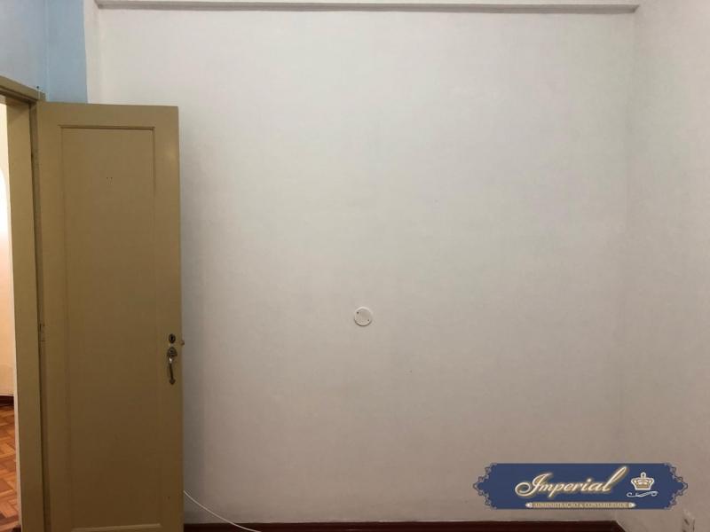 Apartamento para Alugar em Valparaíso, Petrópolis - Foto 19