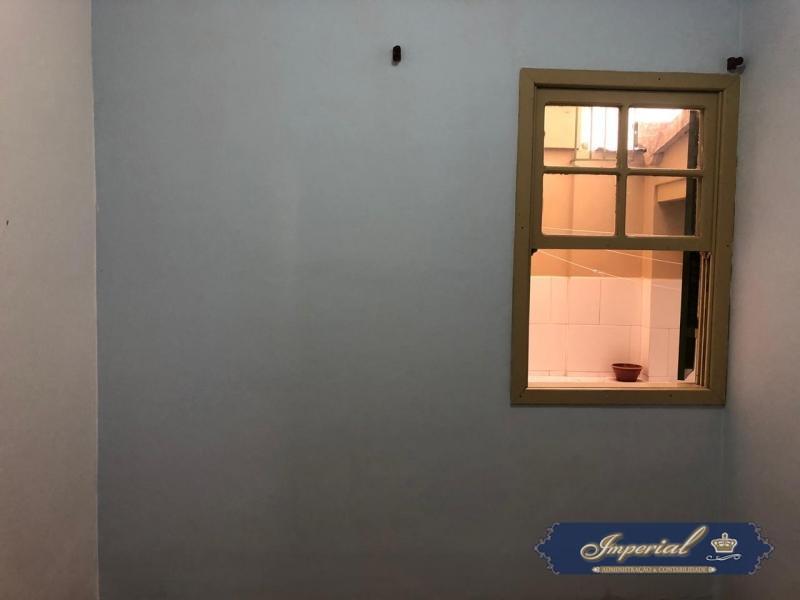 Apartamento para Alugar em Valparaíso, Petrópolis - Foto 20