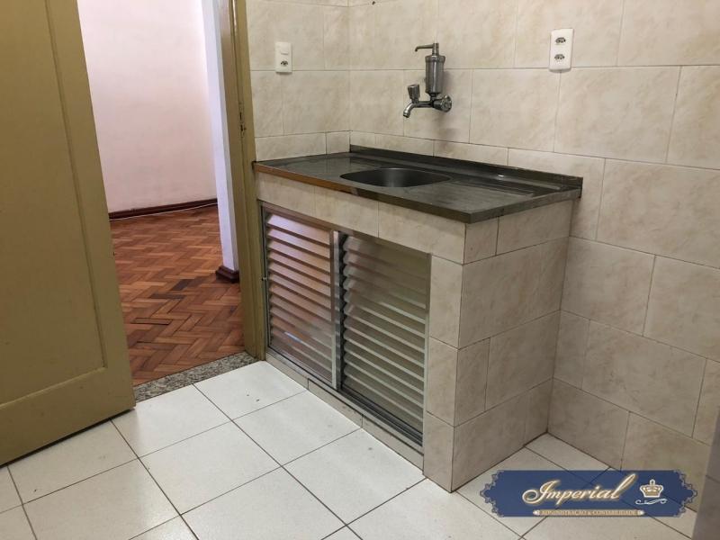 Apartamento para Alugar em Valparaíso, Petrópolis - Foto 2