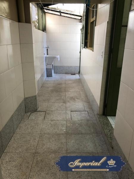 Apartamento para Alugar em Valparaíso, Petrópolis - Foto 9