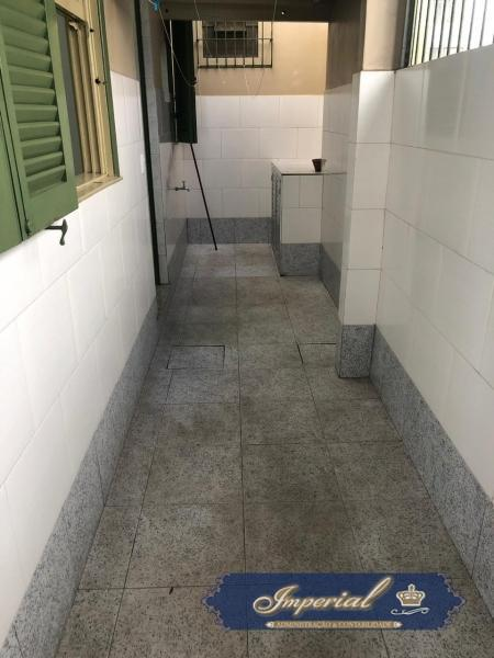 Apartamento para Alugar em Valparaíso, Petrópolis - RJ - Foto 22