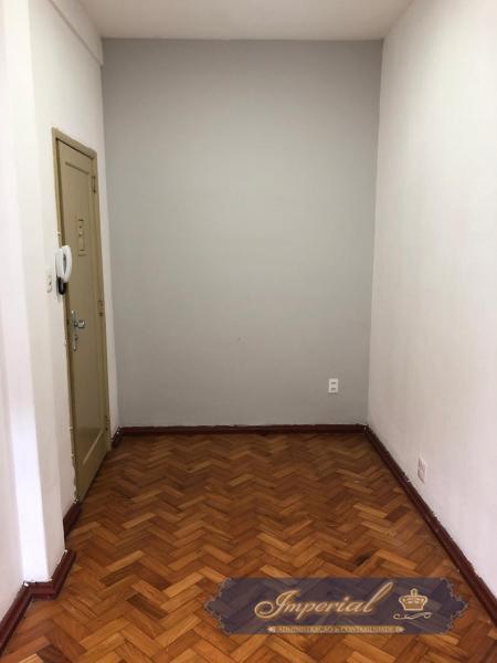 Apartamento para Alugar em Valparaíso, Petrópolis - Foto 13