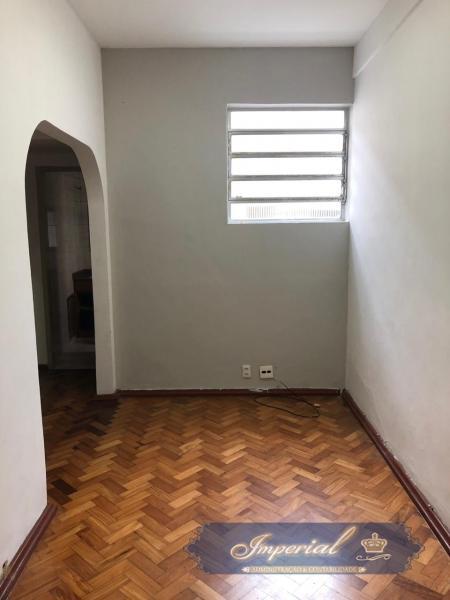 Apartamento para Alugar em Valparaíso, Petrópolis - Foto 14