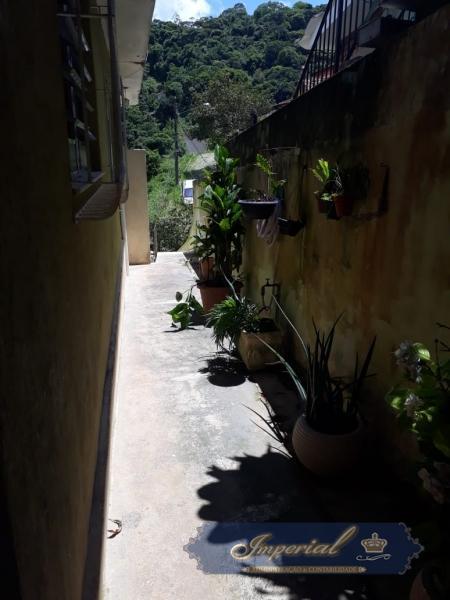 Casa à venda em Caxambu, Petrópolis - Foto 14