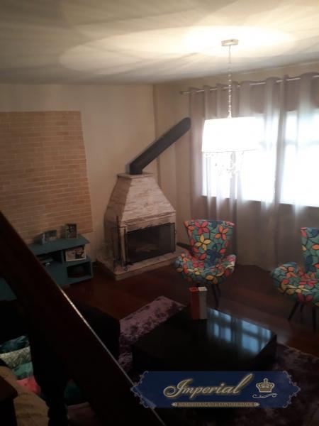 Casa à venda em Caxambu, Petrópolis - Foto 15