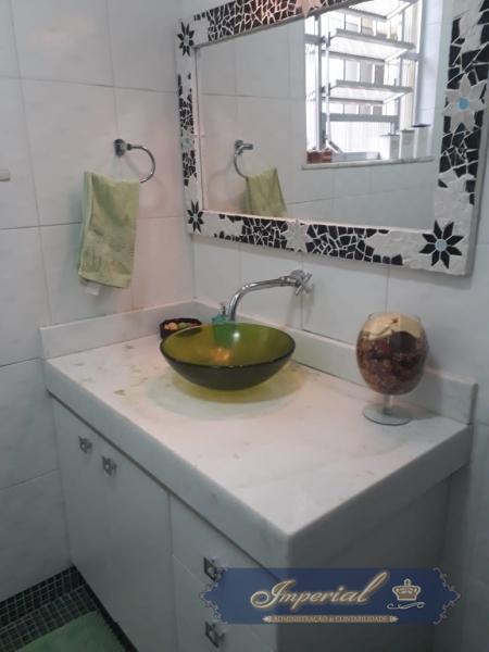 Casa à venda em Caxambu, Petrópolis - Foto 12