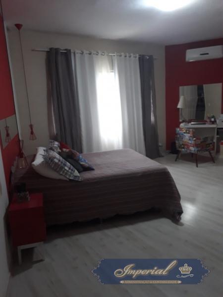 Casa à venda em Caxambu, Petrópolis - Foto 10
