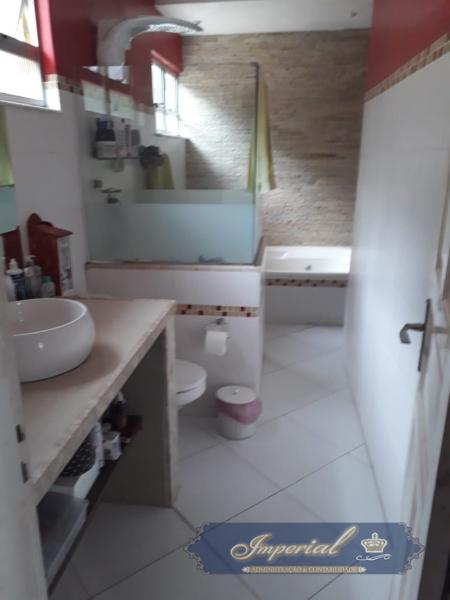 Casa à venda em Caxambu, Petrópolis - Foto 16