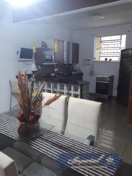 Casa à venda em Caxambu, Petrópolis - Foto 5